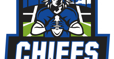 The Lake View Chiefs football program took major steps in 2018