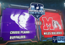 WATCH: Miles Bulldogs vs. Cross Plains Buffaloes – Week 6 CSN Game of the Week – 10/4/19