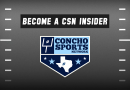 Join our coverage of San Angelo and Concho Valley sports-